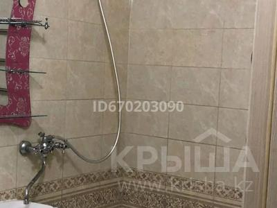 2-комнатная квартира, 48 м², 1 этаж на длительный срок, 11-й мкр 33 за 130 000 〒 в Актау, 11-й мкр