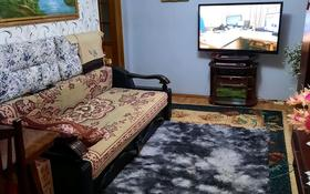 4-комнатная квартира, 60 м², 2/5 этаж, Авангард-3 за 20 млн 〒 в Атырау, Авангард-3