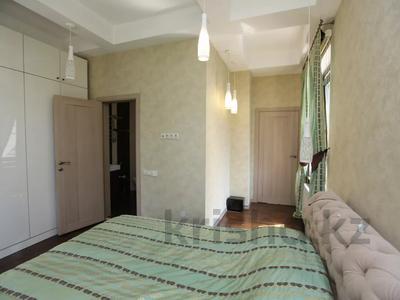 5-комнатная квартира, 150 м², 3/3 этаж, мкр Ерменсай за 90 млн 〒 в Алматы, Бостандыкский р-н — фото 18