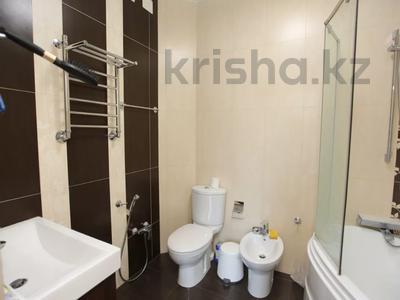 5-комнатная квартира, 150 м², 3/3 этаж, мкр Ерменсай за 90 млн 〒 в Алматы, Бостандыкский р-н — фото 21