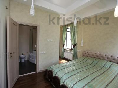 5-комнатная квартира, 150 м², 3/3 этаж, мкр Ерменсай за 90 млн 〒 в Алматы, Бостандыкский р-н — фото 19