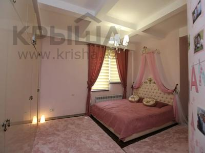 5-комнатная квартира, 150 м², 3/3 этаж, мкр Ерменсай за 90 млн 〒 в Алматы, Бостандыкский р-н — фото 16