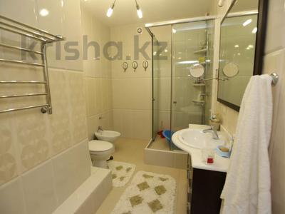5-комнатная квартира, 150 м², 3/3 этаж, мкр Ерменсай за 90 млн 〒 в Алматы, Бостандыкский р-н — фото 22