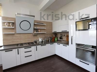 5-комнатная квартира, 150 м², 3/3 этаж, мкр Ерменсай за 90 млн 〒 в Алматы, Бостандыкский р-н — фото 7