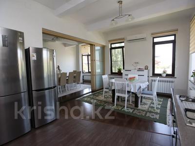 5-комнатная квартира, 150 м², 3/3 этаж, мкр Ерменсай за 90 млн 〒 в Алматы, Бостандыкский р-н — фото 6
