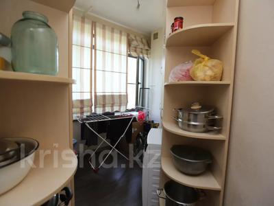 5-комнатная квартира, 150 м², 3/3 этаж, мкр Ерменсай за 90 млн 〒 в Алматы, Бостандыкский р-н — фото 10
