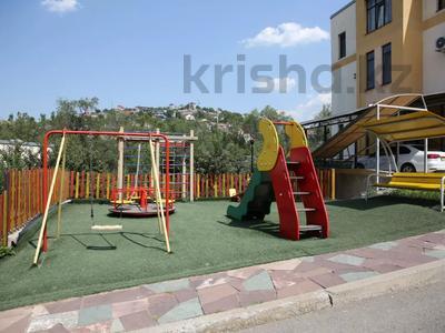 5-комнатная квартира, 150 м², 3/3 этаж, мкр Ерменсай за 90 млн 〒 в Алматы, Бостандыкский р-н — фото 2