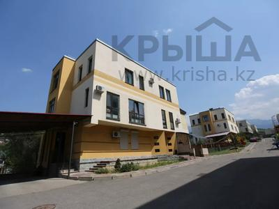 5-комнатная квартира, 150 м², 3/3 этаж, мкр Ерменсай за 90 млн 〒 в Алматы, Бостандыкский р-н
