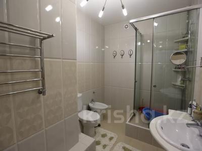 5-комнатная квартира, 150 м², 3/3 этаж, мкр Ерменсай за 90 млн 〒 в Алматы, Бостандыкский р-н — фото 23