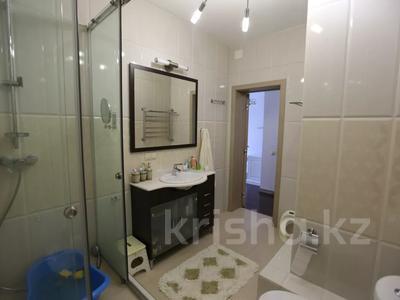 5-комнатная квартира, 150 м², 3/3 этаж, мкр Ерменсай за 90 млн 〒 в Алматы, Бостандыкский р-н — фото 20