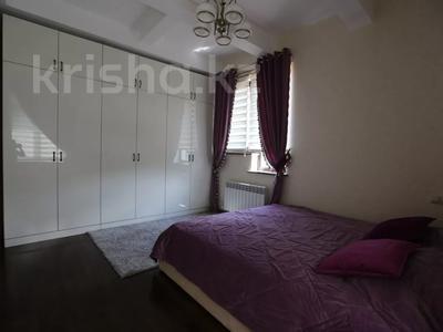 5-комнатная квартира, 150 м², 3/3 этаж, мкр Ерменсай за 90 млн 〒 в Алматы, Бостандыкский р-н — фото 12