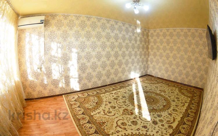 2-комнатная квартира, 51.3 м², 4/5 этаж, мкр Северо-Восток за 9 млн 〒 в Уральске, мкр Северо-Восток