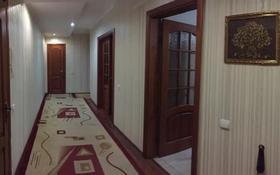 2-комнатная квартира, 67 м², 1/3 этаж, проспект Сатпаева 25 за 22.5 млн 〒 в Усть-Каменогорске