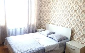 2-комнатная квартира, 78 м², 9/14 этаж посуточно, Исанова 33 — Московская за 12 500 〒 в Бишкеке
