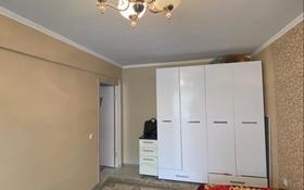 1-комнатная квартира, 35 м², 5/5 этаж, Сатпаева 8 за 11.3 млн 〒 в Усть-Каменогорске