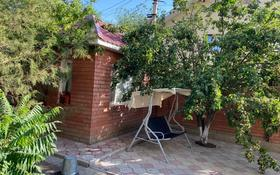 15-комнатный дом, 500 м², 13 сот., Атамбаева 1 за 130 млн 〒 в Атырау