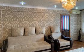 3-комнатная квартира, 58 м², 4/5 этаж, Бокейханова 4 — Ленина за 12.5 млн 〒 в Балхаше