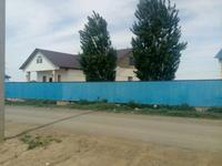 5-комнатный дом, 220 м², 10 сот.