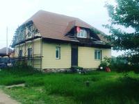 7-комнатный дом, 200 м², 9 сот., 2-я Кирпичная улица 1У за 40 млн 〒 в Петропавловске