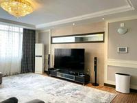 2-комнатная квартира, 80 м², 10/30 этаж на длительный срок, Байтурсынова 1 за 200 000 〒 в Нур-Султане (Астане)