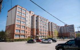 2-комнатная квартира, 54 м², 7/10 этаж посуточно, Микрорайон 12Б за 7 000 〒 в Актобе, мкр 12