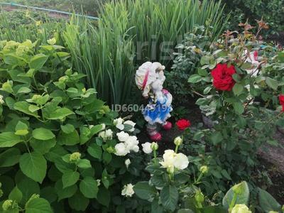 Дача с участком в 7 сот., Вишневый сад за 3.7 млн 〒 в Уральске — фото 3