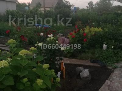 Дача с участком в 7 сот., Вишневый сад за 3.7 млн 〒 в Уральске — фото 4