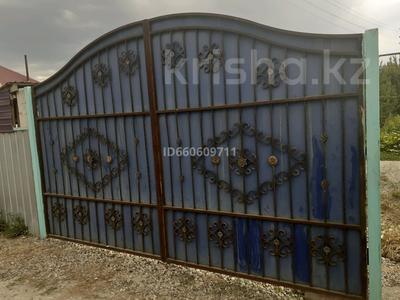 Дача с участком в 6 сот., Центральная 158 за 5.5 млн 〒 в Косозен — фото 10