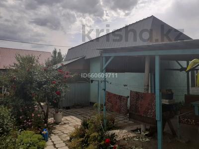 Дача с участком в 6 сот., Центральная 158 за 5.5 млн 〒 в Косозен — фото 12