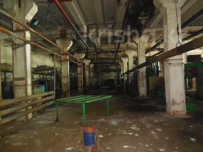 Завод 14 га, Энтузиастов 22 за 292 млн 〒 в Первомайском