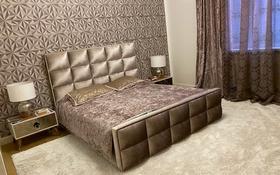 5-комнатный дом, 210 м², 10 сот., Казыбек би за 75 млн 〒 в Косшы
