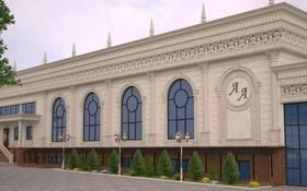 Здание, Райымбека площадью 2000 м² за 2 000 〒 в Каскелене