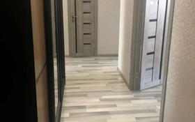 3-комнатная квартира, 77 м², 5/5 этаж, улица Наурызбай батыра 63А — Сагдиева за 24 млн 〒 в Кокшетау