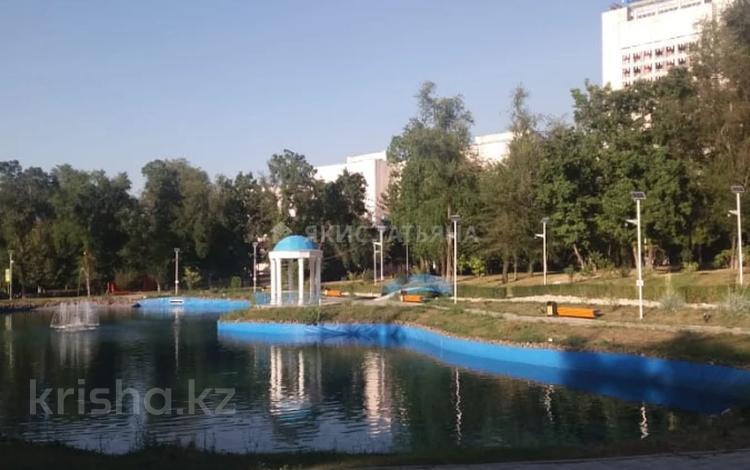 2-комнатная квартира, 37.8 м², 2/5 этаж, проспект Аль-Фараби — Тимирязева за 18 млн 〒 в Алматы, Бостандыкский р-н