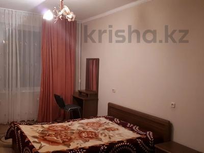2-комнатная квартира, 54 м², 3/5 этаж помесячно, 5-й мкр 10 за 90 000 〒 в Актау, 5-й мкр
