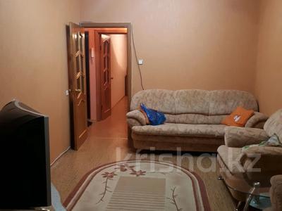 2-комнатная квартира, 54 м², 3/5 этаж помесячно, 5-й мкр 10 за 90 000 〒 в Актау, 5-й мкр — фото 2
