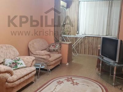 2-комнатная квартира, 54 м², 3/5 этаж помесячно, 5-й мкр 10 за 90 000 〒 в Актау, 5-й мкр — фото 3