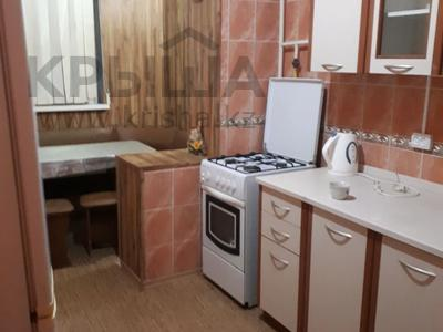 2-комнатная квартира, 54 м², 3/5 этаж помесячно, 5-й мкр 10 за 90 000 〒 в Актау, 5-й мкр — фото 5