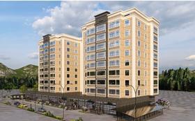 2-комнатная квартира, 129.6 м², 5/9 этаж, проспект Казыбек би 24/1 за ~ 48.9 млн 〒 в Усть-Каменогорске