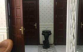 2-комнатная квартира, 55 м², 2/7 этаж, Сыганак 54а — Туран за 24 млн 〒 в Нур-Султане (Астана), Есиль р-н