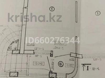 Магазин площадью 47.9 м², КЖБИ за 13 млн 〒 в Костанае — фото 2