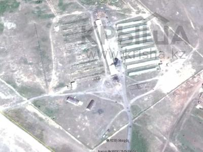 Кирпичный завод за 60 млн 〒 в Акколе
