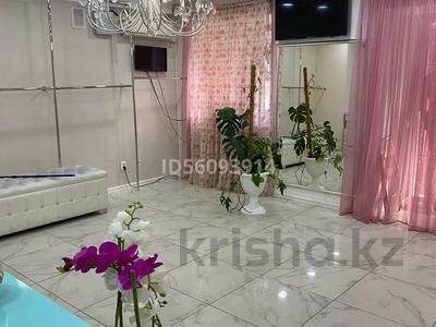 Магазин площадью 35 м², Евразия 35/2 за 320 000 〒 в Уральске — фото 3