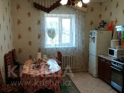 5-комнатный дом, 200 м², 15 сот., Лизы Чайкиной 34 — Мира за 28.5 млн 〒 в Темиртау — фото 5