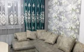 3-комнатная квартира, 87 м², 6/10 этаж, мкр Аксай-1, Саина — Раимбека за 35.5 млн 〒 в Алматы, Ауэзовский р-н