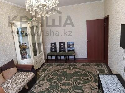 3-комнатная квартира, 70.5 м², 5/9 этаж, Казыбек Би — Муканова за 29 млн 〒 в Алматы, Алмалинский р-н