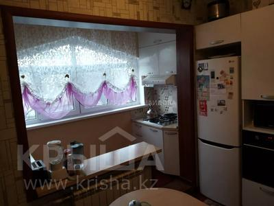 3-комнатная квартира, 70.5 м², 5/9 этаж, Казыбек Би — Муканова за 29 млн 〒 в Алматы, Алмалинский р-н — фото 10