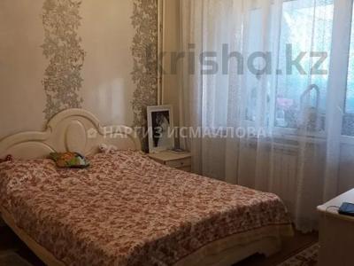 3-комнатная квартира, 70.5 м², 5/9 этаж, Казыбек Би — Муканова за 29 млн 〒 в Алматы, Алмалинский р-н — фото 12