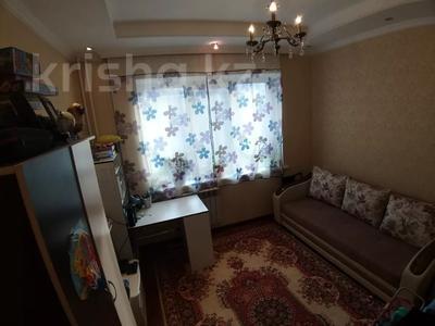 3-комнатная квартира, 70.5 м², 5/9 этаж, Казыбек Би — Муканова за 29 млн 〒 в Алматы, Алмалинский р-н — фото 15