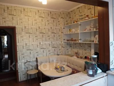 3-комнатная квартира, 70.5 м², 5/9 этаж, Казыбек Би — Муканова за 29 млн 〒 в Алматы, Алмалинский р-н — фото 5